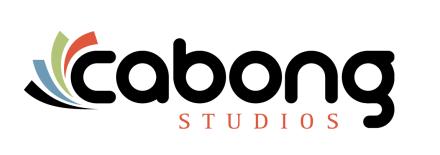 logo_cabong-branca
