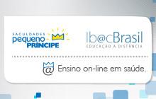 Ensino on-line em saúde