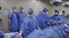 Cirurgia_marcapasso_1