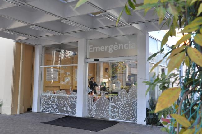 Emergencia_1