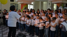 Vol_Concerto_Natal_16_12_2014 (68)