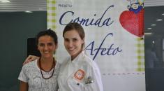 Comida_de_Afeto (85)