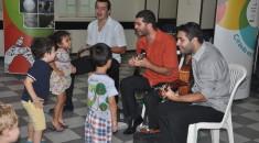 Encontros_Musicais_Daniel_Migliavaca (101)
