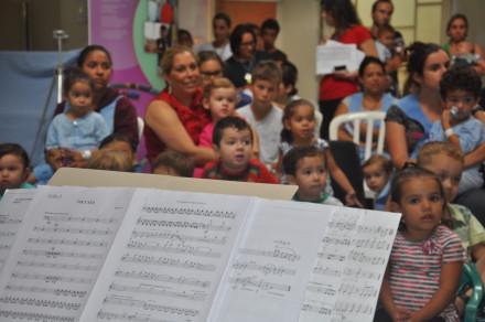 escala de notas do violoncelo