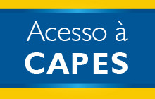 Acesso à Capes