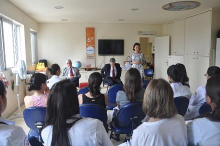 visita_pres_sociedade_brasileira_pediatria_05_03_2015 (12)