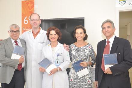 visita_pres_sociedade_brasileira_pediatria_05_03_2015 (34)