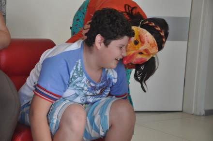 Carmen_Monarcha_Malasartes (144)