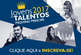 Jovens Talentos 2017