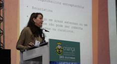 desafuos_doencas_infect_creches_escolas (3)