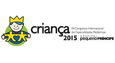 logo_crianca2015_site_bx