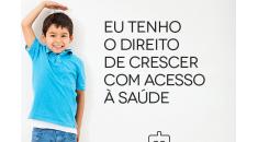 Post_Campanha
