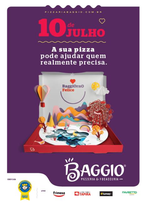 Baggiorno