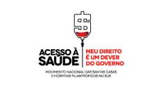 logo_campanhasaude