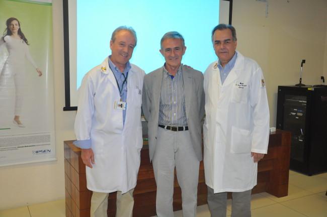 Dr_Luiz_Antonio_Munhoz_da_Cunha_Dr (3)