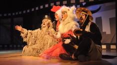 Teatro_Os_Saltimbancos (117)
