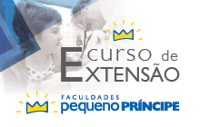 Cursos de Extensão FPP