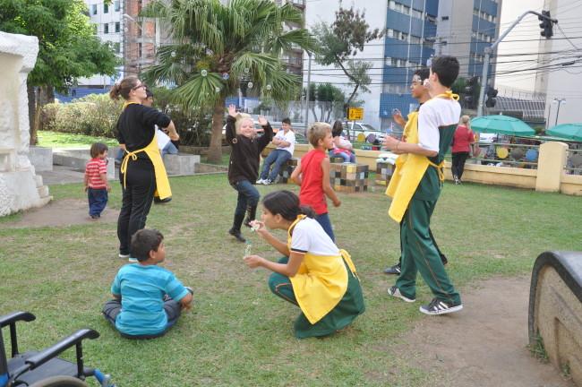VOL_Jardim_dos_sonhos_09_04_2015 (10)