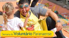 Voluntariado_1 (2)