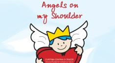 angels_on_my_shoulder