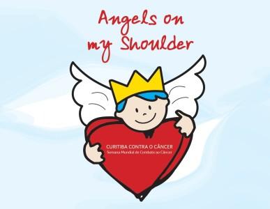 angels_on_my_shoulder