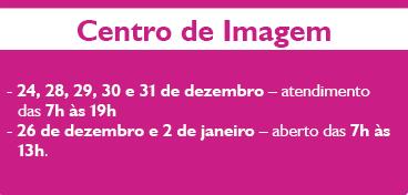 centro_de_imagem