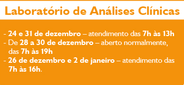 lab_analises_clinicas