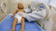 Residência Médica – inscrições abertas para Área de Atuação em Pediatria: Pneumologia