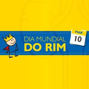 Dia_Mundial_do_Rim_PP