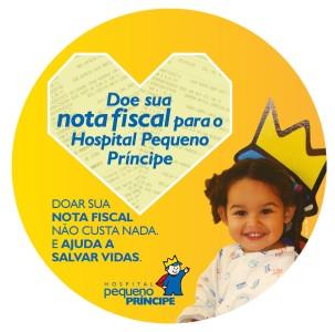 Nota_Parana