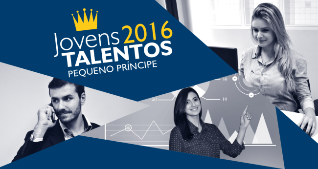 programa jovens talentos 2016