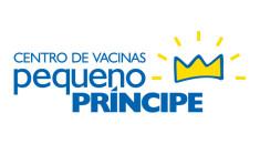 centro de vacinas