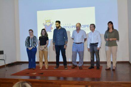 Crédito da foto: Junior Aguiar/Sesacre/Governo do Acre