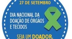 Referência em transplantes pediátricos, Hospital Pequeno Príncipe celebra o Dia Nacional da Doação de Órgãos