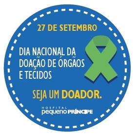 dia_doador_orgaos