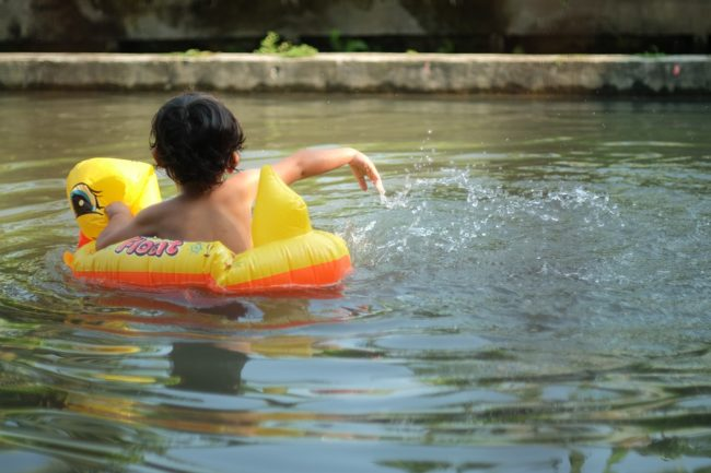 to-swim-1509030_960_720