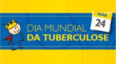 Diagnóstico precoce auxilia na luta contra a tuberculose