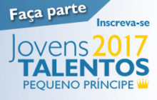 Jovens Talentos