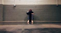 É papel de toda a sociedade transmitir segurança e confiança para os adolescentes