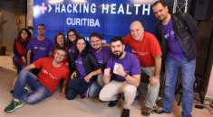 Pequeno Príncipe apoia Hackathon em prol da saúde