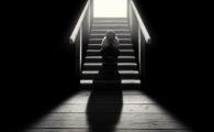 Setembro Amarelo: o Dia Mundial de Prevenção ao Suicídio requer uma atenção especial à infância e à adolescência