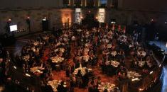 Gala Pequeno Príncipe em Nova York celebra a vida
