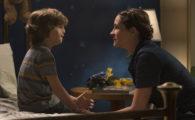 """""""Extraordinário"""" traz ensinamentos que devem ir além da emoção na sala de cinema"""