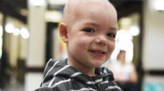 Pacientes do Pequeno Príncipe dão conselhos sobre o câncer