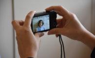 """Projeto """"Observador"""" traz a magia da fotografia para os pacientes do Hospital Pequeno Príncipe"""