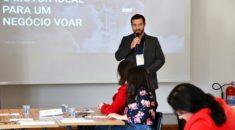 Complexo Pequeno Príncipe promove 18º workshop para networking entre seus investidores