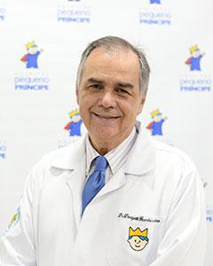 Dr. Donizetti Dimer Giamberardino Filho