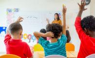 Dicas básicas para garantir um bom retorno às aulas