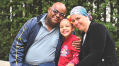 Acompanhamento psicológico faz a diferença no tratamento do câncer infantojuvenil