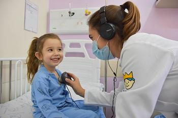 TytoCare: tecnologia de ponta para conectar médicos e pacientes